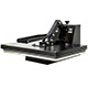 HP460 Heat Press